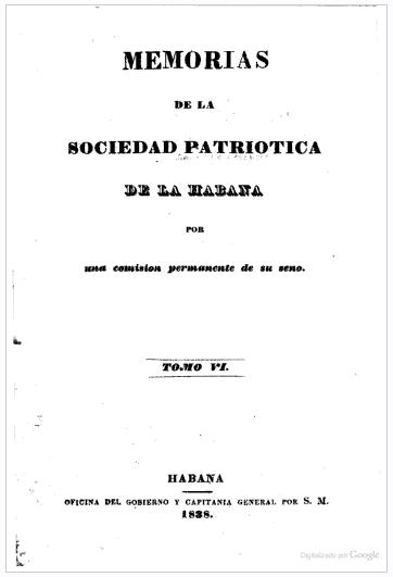 memorias-1838
