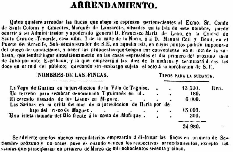 1864-el-omnibus-arrendamiento1
