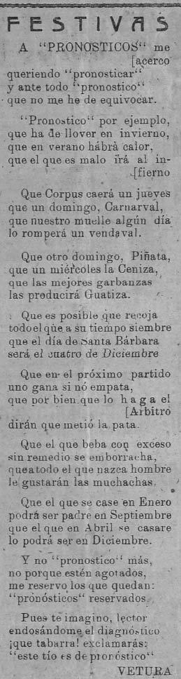 1946-pronosticos-festiv