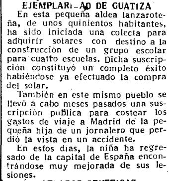 1954-la-falange