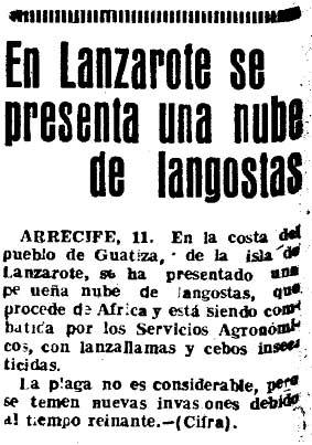 1955-falande