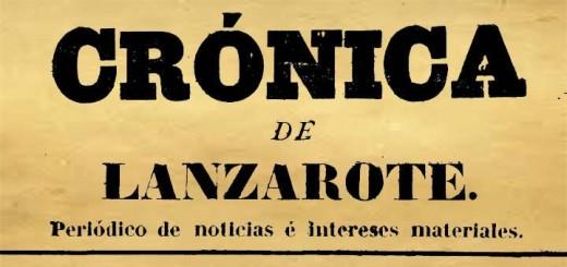 PrensaCronicaLanzaroteColor