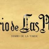 PrensaDiarioLasPalmasColor