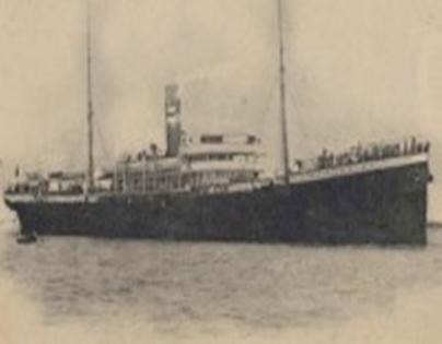 barco_emigrantes