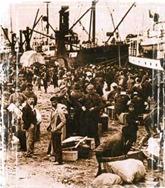 emigrantes-canarios19
