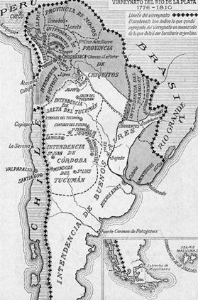 mapa-virreynato-del-rio-de-la-plata-1776-181021