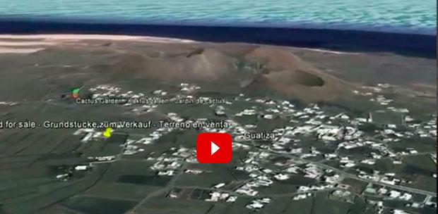 landVideo