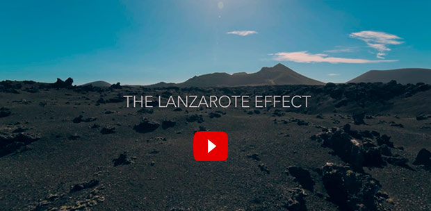 lanzaroteEffect